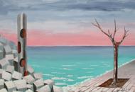 Spiagge future