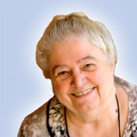 Laura Vitali